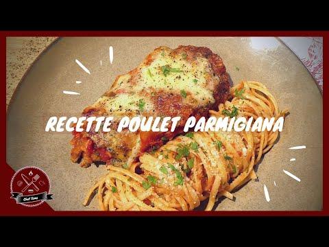 recette-poulet-parmigiana---chef-sims