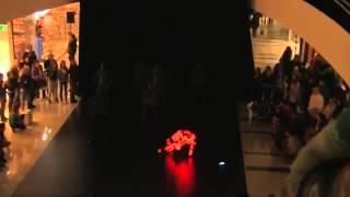 это круто светодиодное шоу(, 2013-10-05T11:48:03.000Z)