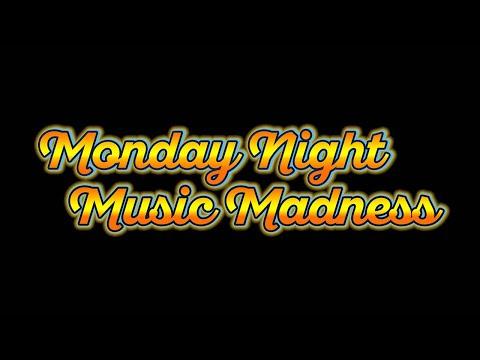 Monday Night Music Madness - Episode 1