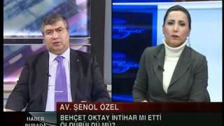 Filiz Öntaş İle Haber Burada - 28 aralık 2011 - www.TurkToresi.com