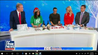 Its A Wrap NYC Gift Wrapping