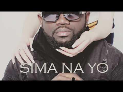 Noiiz Apriil - Sima Na Yo(Fall remix) Remake  Prod & Mast by Master Genius thumbnail