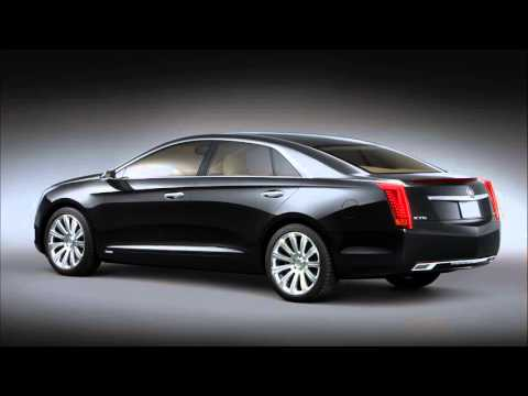 ratings kelley cadillac frontside dts pricing reviews blue book