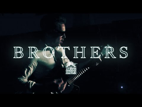 Alexis Kings - Brothers (Official Video)
