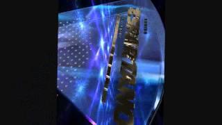 El negrito candela-exito dj jhaser mx y Sonido espartano