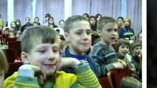 Детские песни слушать Карманы   День сегодня отличный