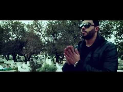 balti - yatim hd rap tunisien