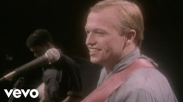 Level 42 - Hot Water (Official Music Video)