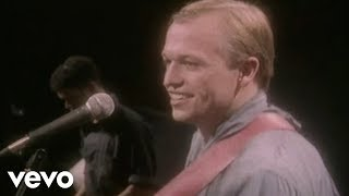 Music video by Level 42 performing Hot Water. (C) 1984 PolyGram Vid...