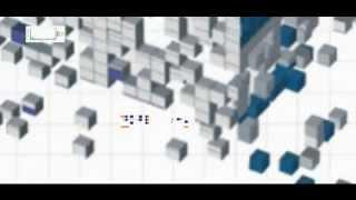 ENCODE (Introducción)