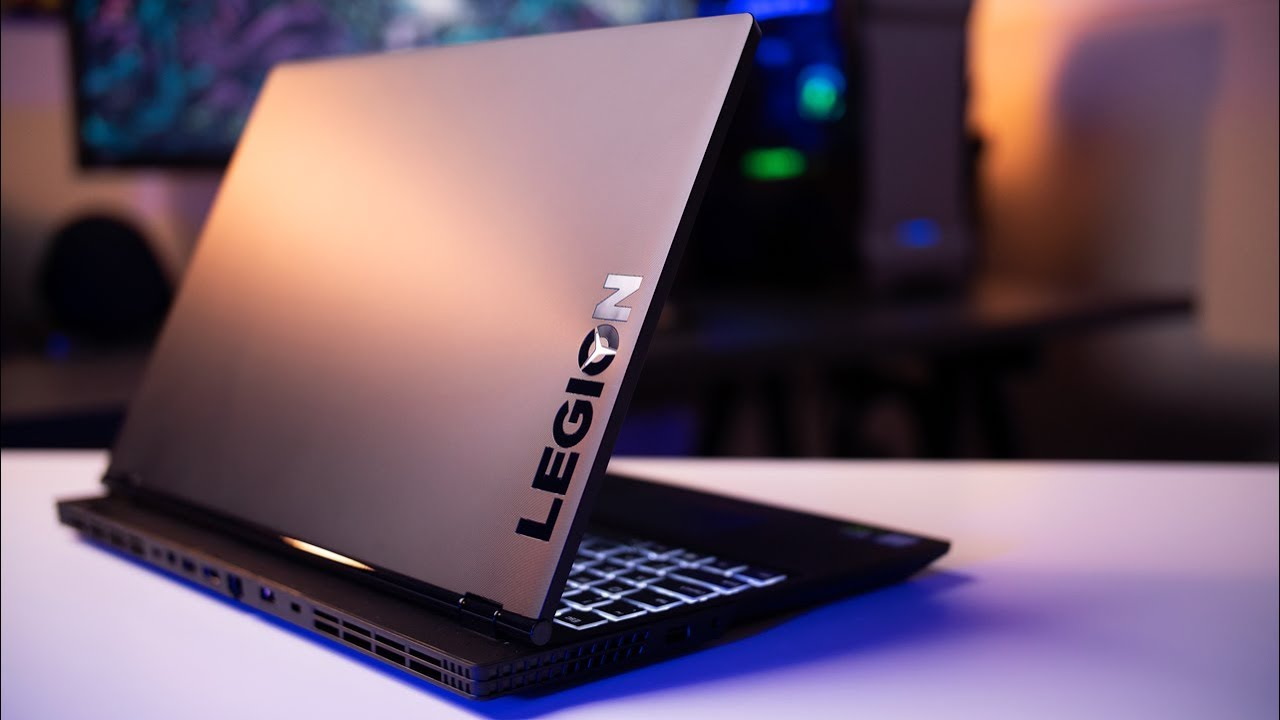 Lenovo Legion Y530 || A Gaming Laptop for Everyone Else!
