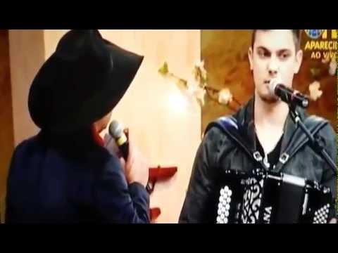 video musica terra musica:
