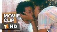 Kings Movie Clip - Morning (2018) | Movieclips Coming Soon - Продолжительность: 89 секунд