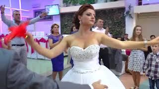 Dasma shqiptare Shih sa perfekt kercen kjo nuse e bukur - BELALIZA Restorant