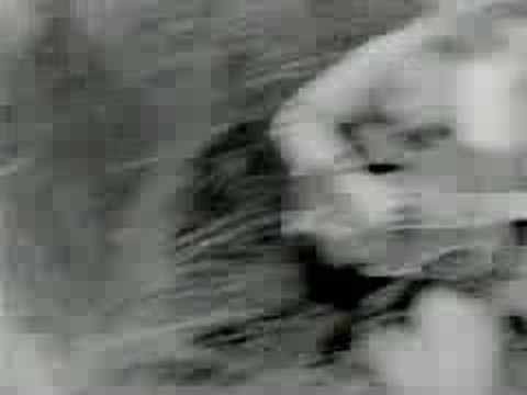 That Petrol Emotion - Cellophane (Promo)