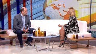 Panović: Brnabić zaslužila svoje mesto u SNS