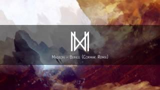 [EDM] Madeon - Beings (Cormak Remix)