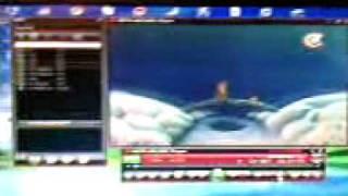 USB DVB-T MPEG-4 тюнер