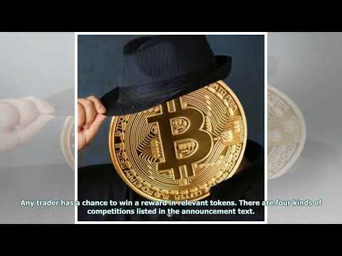[EN] Bitcoin business money open the folder in the Exchange Cryptocurrency