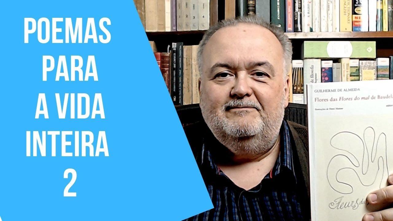 A Uma Passante Charles Baudelaire Na Tradução De Guilherme De Almeida