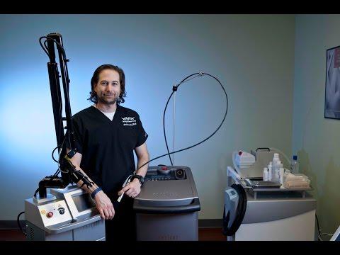 Las Vegas Dermatology Office T...