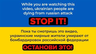 Смотреть клип Gena Viter - Gena'Sviter Song