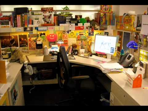 Cubicle Decorating Ideas | Cubicle Decorating Ideas Workspace