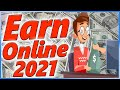 Best Home Earning website |Earn Online | best tips for earn 2018
