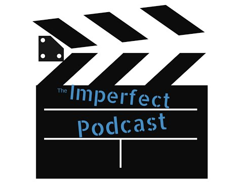 Review of The Purge Election Year -  the Long Island  Film Expo Imperfect Podcast