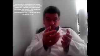 видео Андрогенное облысение у женщин и мужчин: лечение, причины