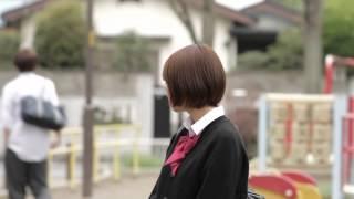 2014年劇場公開予定 製作:チーズfilm プロデューサー:藤田一志 監督:...