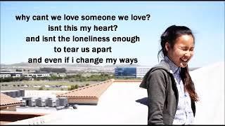 lyrics-beauty-sings-tatiana-manaoisvia-torchbrowser-com