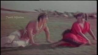 Ponnanganni Poothu HD Song