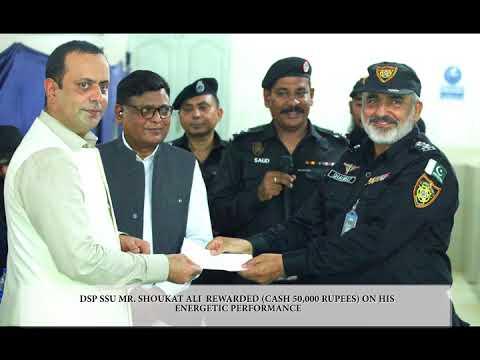 Baixar SSU Sindh police - Download SSU Sindh police | DL Músicas