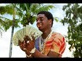 Kodak Black- First Day Out ( lyrics)