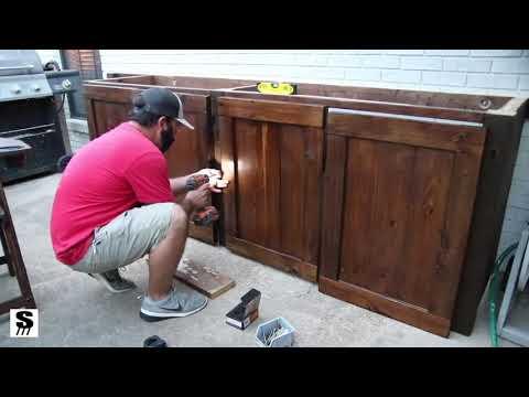 woodworking work bench plans