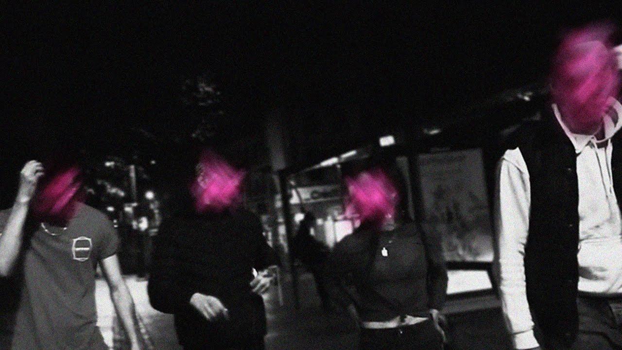 Vyto - Toulouse la nuit (clip)