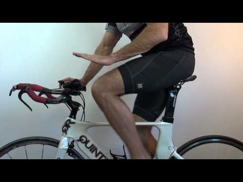 What Is Cycling Cadence and How Do You Determine It?
