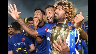 Mumbai Indians beat Chennai Super Kings by 1 run to win IPL 2019