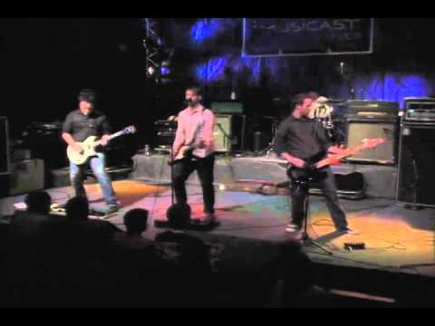 Fighting Jacks Live @ iMusicast May 7, 2005