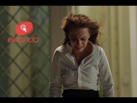 Yalanın Sonu! Ceren, Gerçeği Öğreniyor! Zalim İstanbul 3. Bölüm -Ekranda