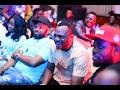 Sim Card & Mc Shakara crazy comedy performance at NJoy 2017
