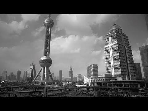 Giorgio Armani - Frames of Life - 2014 Campaign