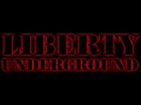 Liberty Underground Show 3/7/2014
