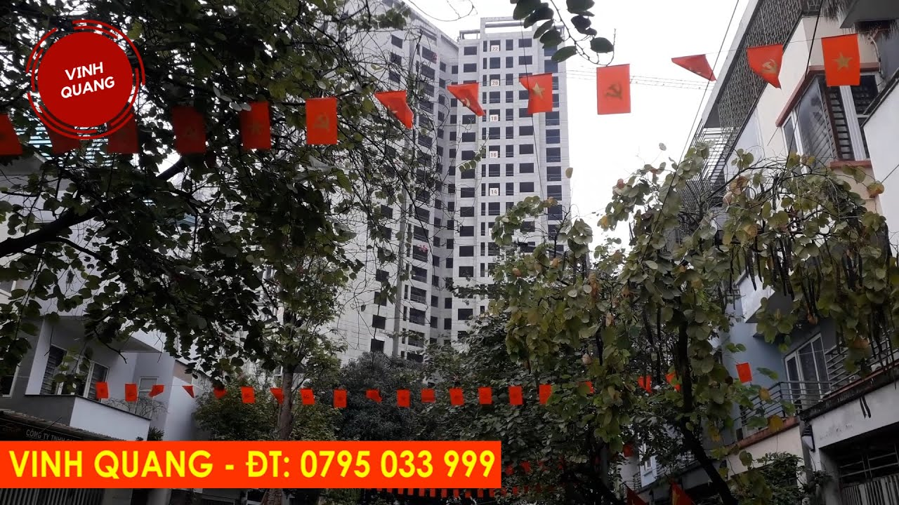 image Giá 8,3 tỷ  LK14B ô 06 Đô Thị Mới Văn Phú, Phú La, Hà Đông, Hà Nội  4 tầng, hoàn thiện đẹp  Vị trí đ