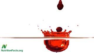 Umělá potravinářská barviva a ADHD