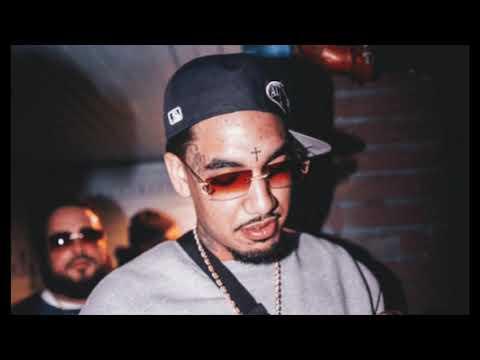 """🍐 [FREE] Shoreline Mafia Type Beat – """"Who Dis"""""""