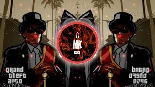 Música do Meme do Caixão - Remix Astronomia {Astronomy} - Nik Sounds - (sem direitos autorais)