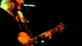 Ellie Goulding - Wish I Stayed @ 9:30 Club
