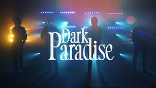 Rey Pila - Dark Paradise (Official Video)